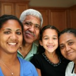 Inheritance and Estate Planning