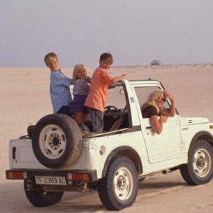 Putting Cars Into Living Revocable Trusts