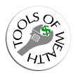 Tools of Wealth Newsletter