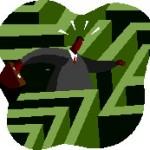 Business Start-up Labyrinth