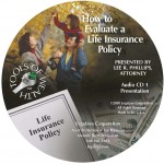 LifeInsuranceCD1 HiREz