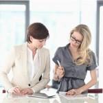 Duties of a Successor Trustee